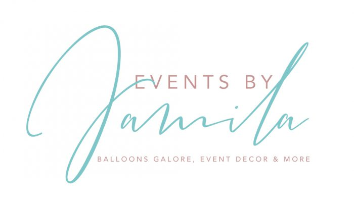 Events by Jamila